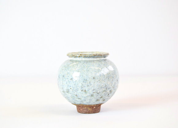 Moon Jar large No.79
