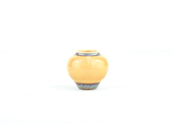 No. 98 Yuta Segawa Miniature Pot Medium