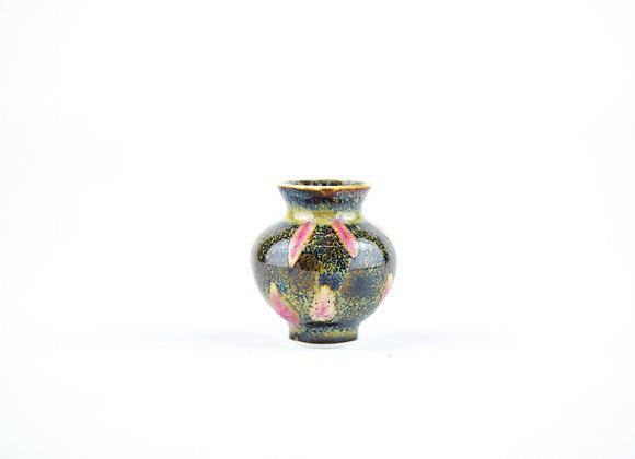 No. SA41 Yuta Segawa Miniature Pot Small