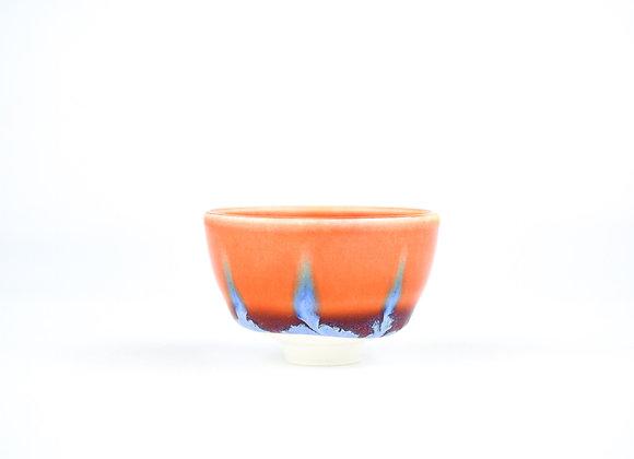 No.SA160 Yuta Segawa Miniature Bowl  Small