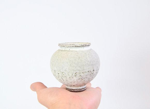 Moon Jar XXL No.95