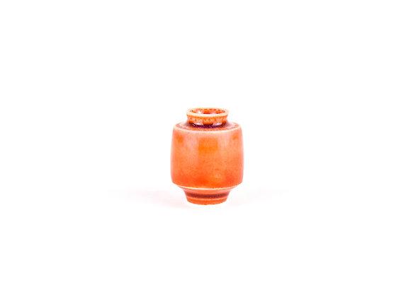 No. N24 Yuta Segawa Miniature Pot Small