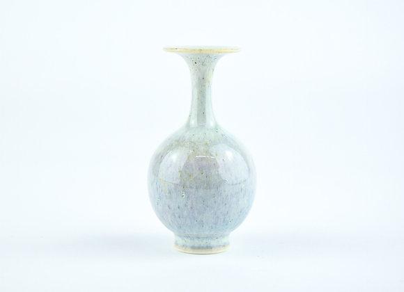 No. H101 Yuta Segawa Miniature Pot Medium
