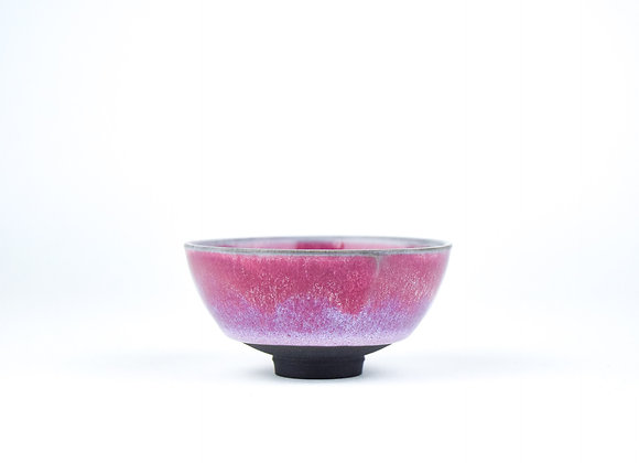 No. B64 Yuta Segawa Miniature Bowl Small