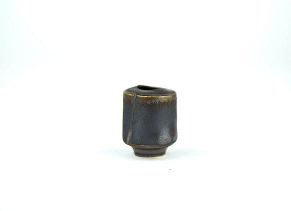 No. K22 Yuta Segawa Miniature Pot Small