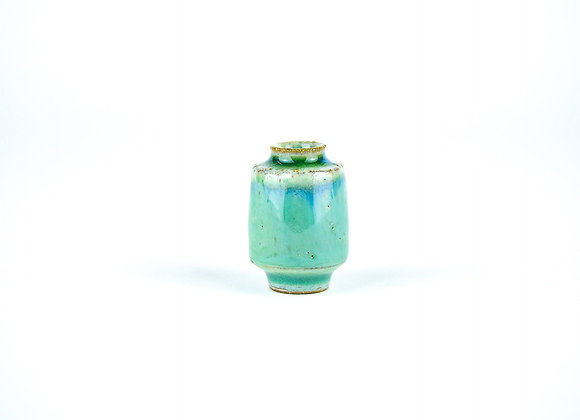 No. N95 Yuta Segawa Miniature Pot Small
