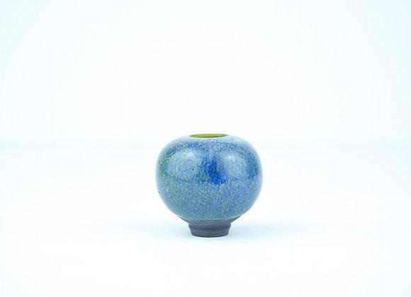 No. B63 Yuta Segawa Miniature Pot Medium
