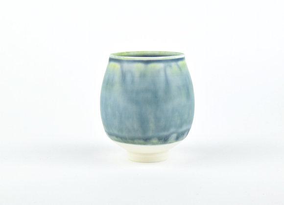 No. L79 Yuta Segawa Miniature Bowl  Large