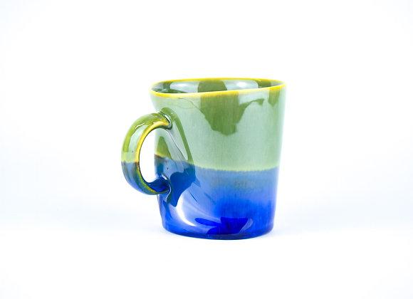 SGW Lab Mug Distortion DS77