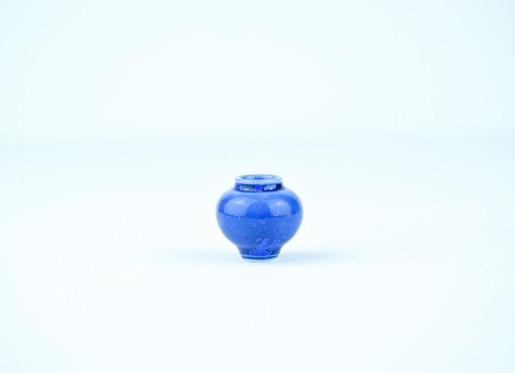 No. C269 Yuta Segawa Miniature Pot Small