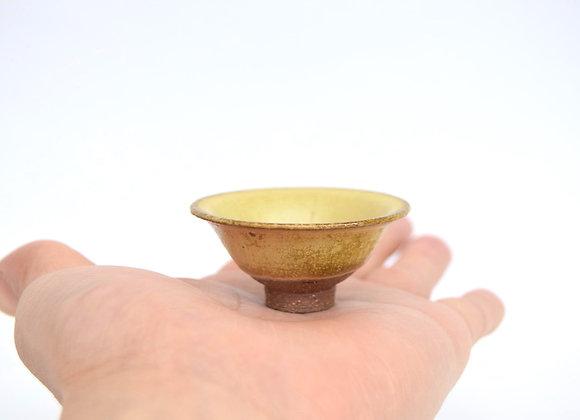 Miniature Bowl  Small No.74
