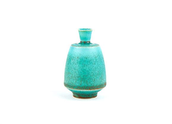 No. M109 Yuta Segawa Miniature Pot Large