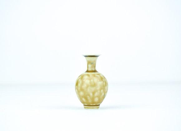 No.469 Yuta Segawa Miniature Medium