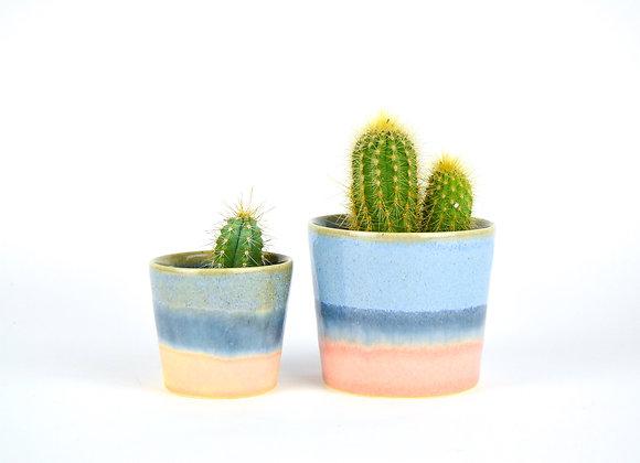 SGW Lab Plant pot GT010
