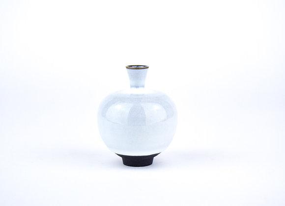 No. M376 Yuta Segawa Miniature Pot Large