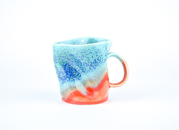 SGW Lab Mug Distortion GT024