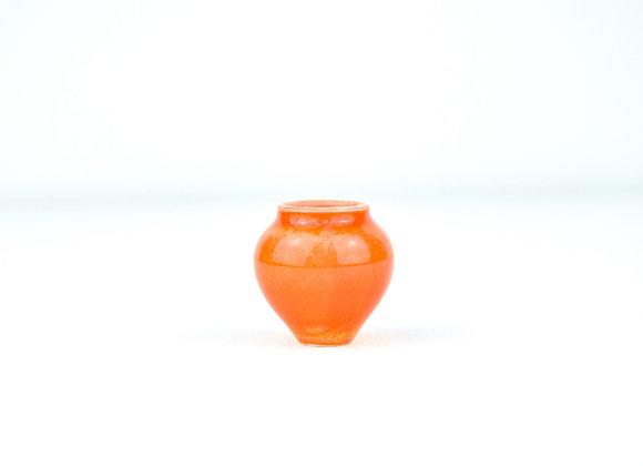 No.32  Yuta Segawa Miniature Pot Small