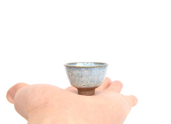Miniature Bowl  Small No.39