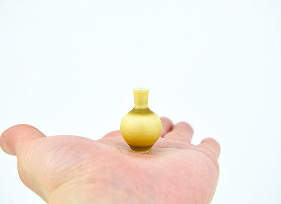 No.63  Yuta Segawa Miniature Pot Small