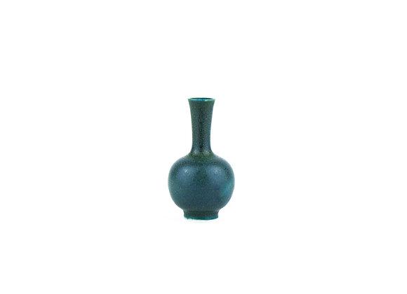 No. M394 Yuta Segawa Miniature Pot Small