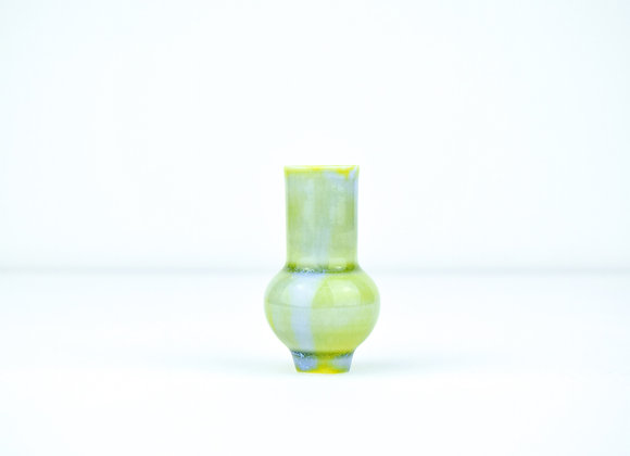 No.267  Yuta Segawa Miniature Pot Medium
