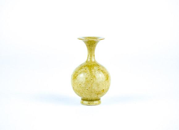No. N123 Yuta Segawa Miniature Pot Medium