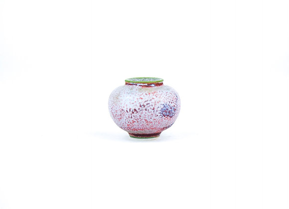No. M400 Yuta Segawa Miniature Pot Small