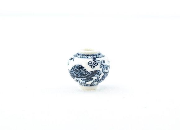 """P11 Miyu Kurihara × Yuta Segawa """"Turtle""""Small"""