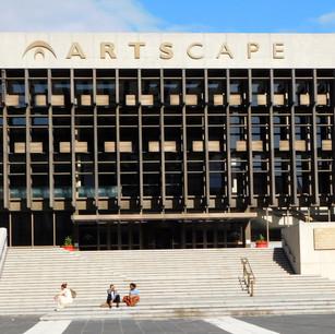Artscape_Theatre_Centre_(28522803654).jp