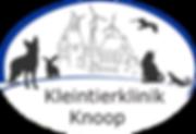 logo_tkl_2.png