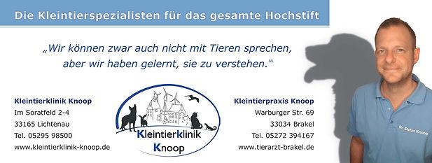 Werbung_Schatten_Kleintierklinik knoop.j