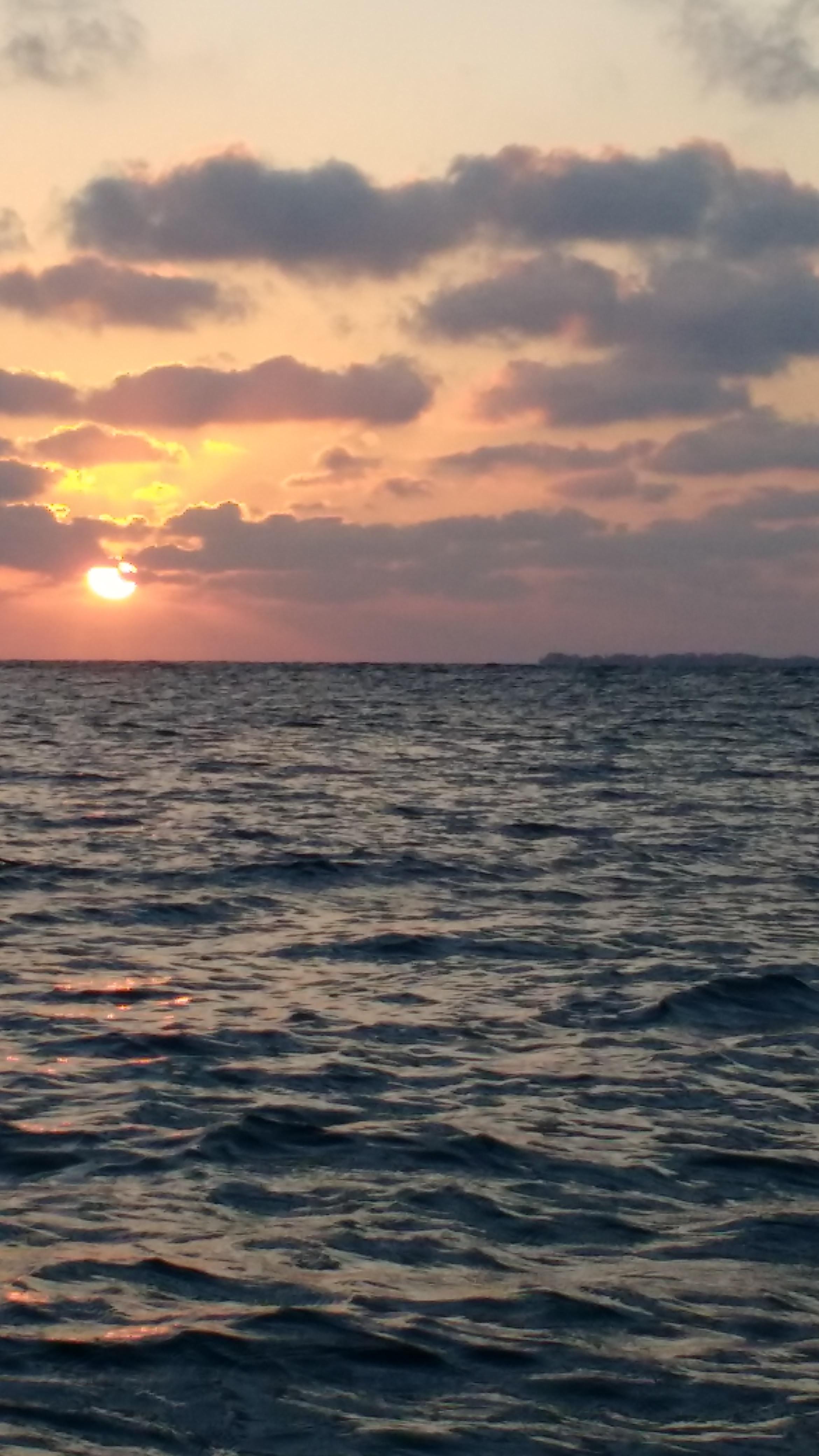 vista mar (145)
