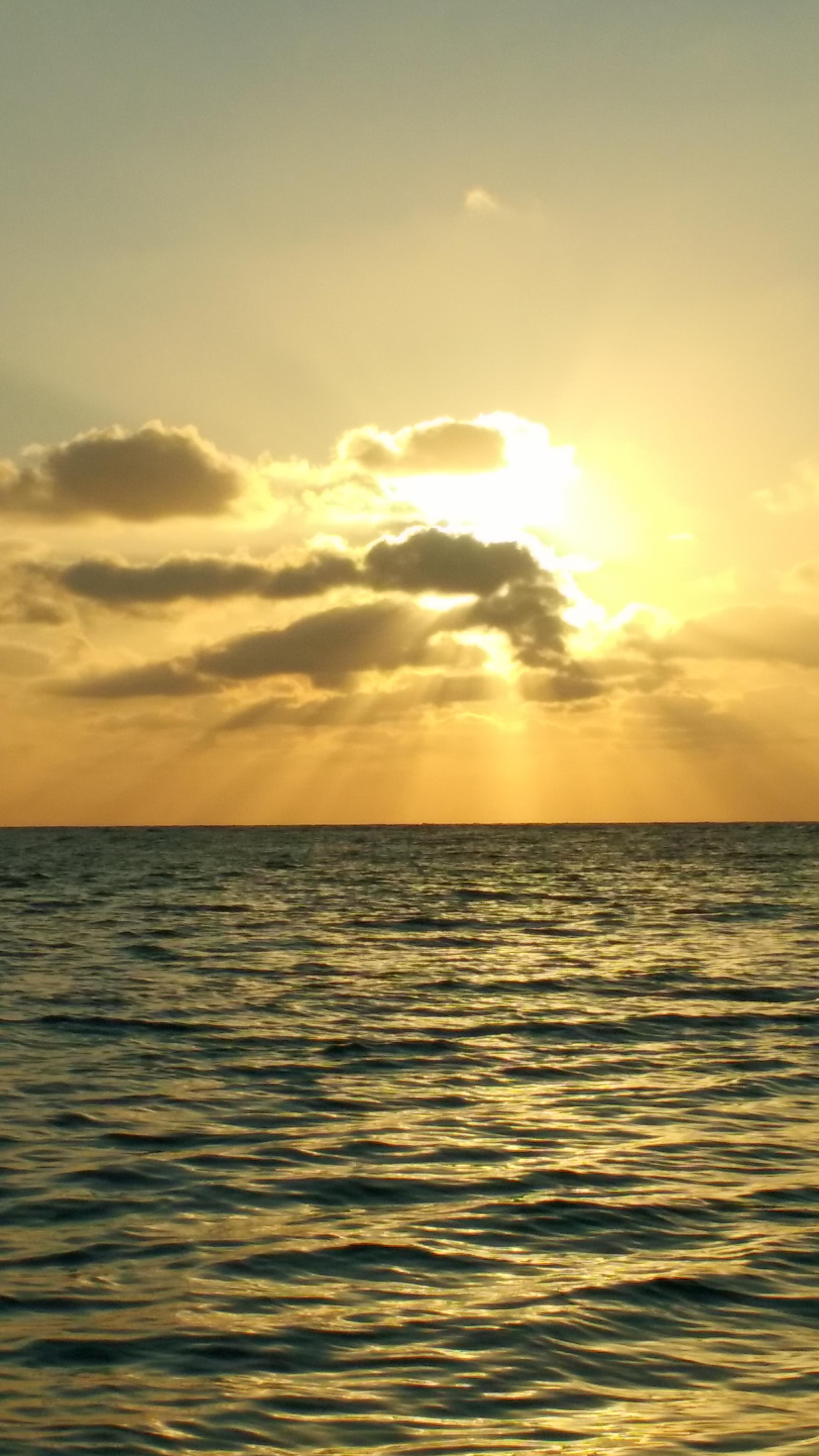 vista mar (133)
