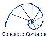 LogoCC_Miguel_simetrico.png