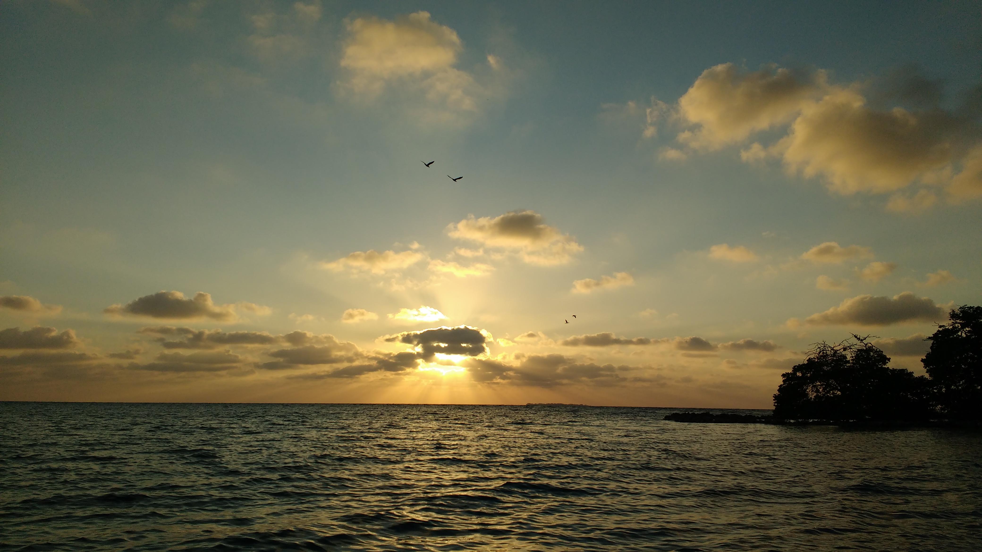 vista mar (135)