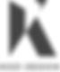 KOZi Logo.png