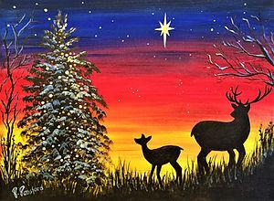 Christmas wonder.jpg