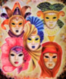 17 Masks.jpg