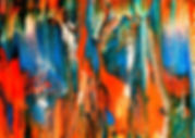 bluecooper 2 abstract_edited_edited.jpg