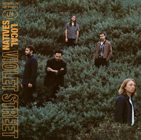 local-natives-violet-street.jpg