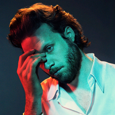fjm - god's fav customer.jpg
