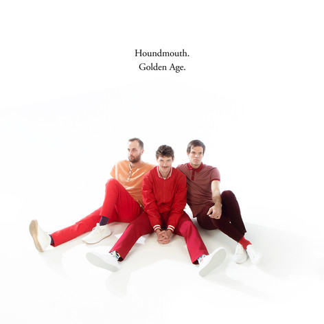 houndmouth-golden-age.jpg