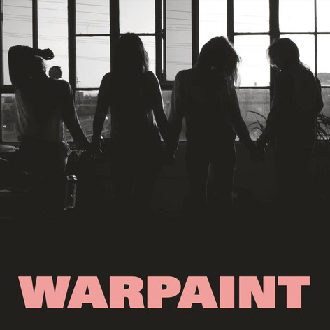 warpaint-new-album-heads-up.jpg