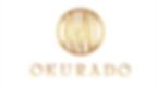 LOGO_OKURADO○600_2.png