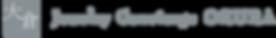j.c.okura logo.png