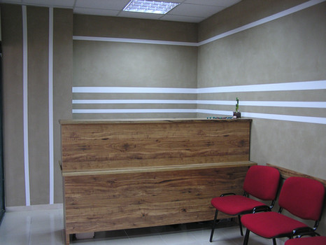 מרפאת שיניים 1.JPG