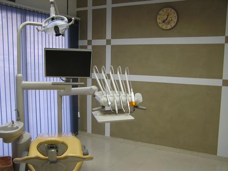 מרפאת שיניים 1ב.JPG