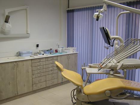 מרפאת שיניים 1ד.JPG