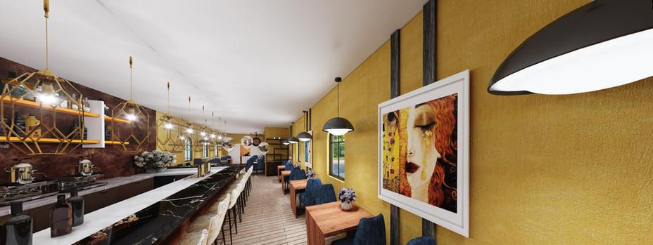 בר מסעדה 1.jpg