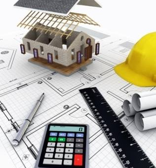 תכנון הבנייה או השיפוץ שלכם